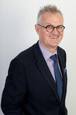 Albert Landman (Vastgoedadviseur)
