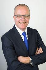 Paul Lindeboom (Vastgoedadviseur)