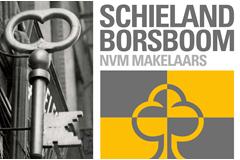 Schieland Borsboom regio Rotterdam