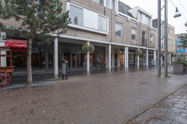 Bekijk foto 1 van Torenstraat 10