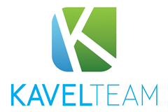 Kavelteam