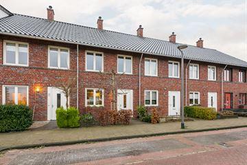 Koopwoningen naaldwijk huizen te koop in naaldwijk funda for Funda koopwoningen