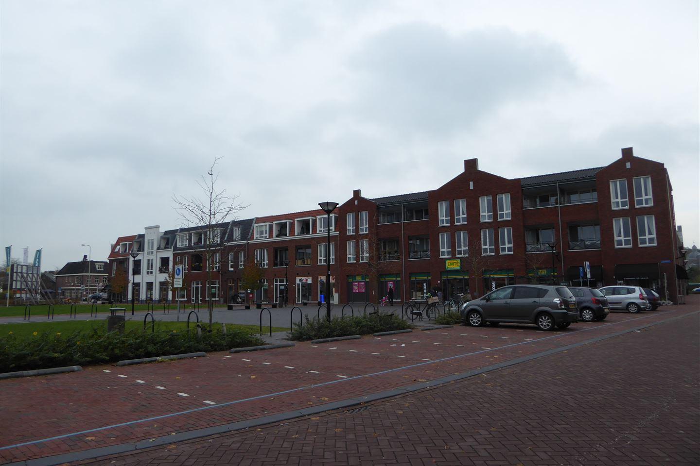 Bekijk foto 5 van Dorpsplein 6 -8