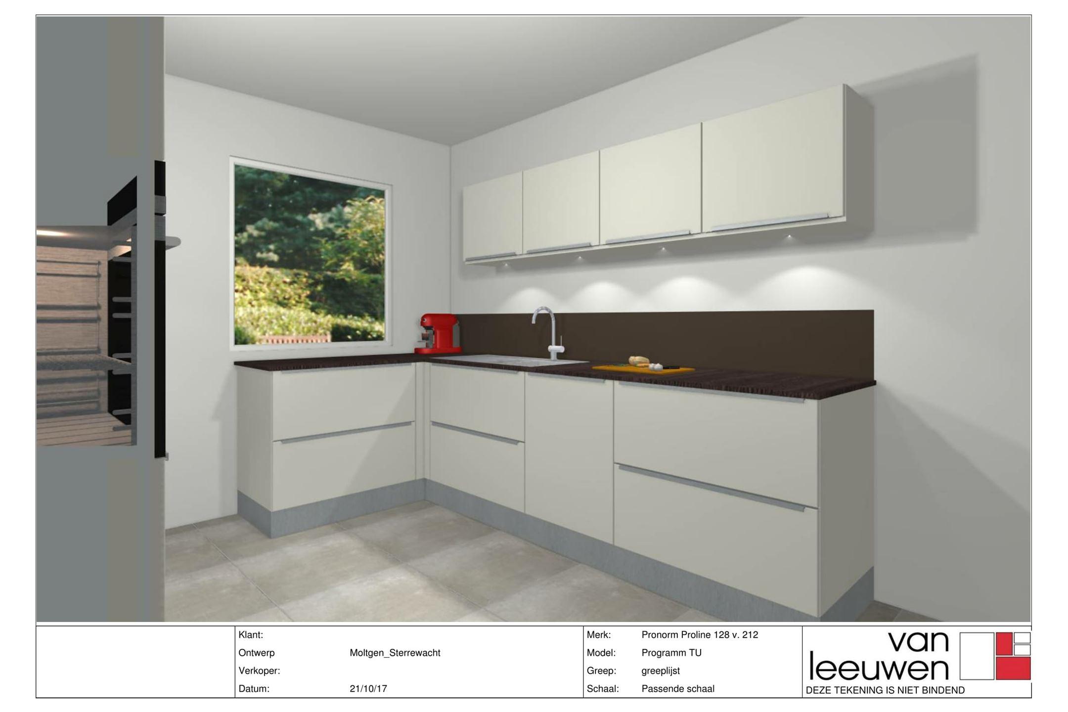 keuken tegels leiden : Huis Te Huur Sterrenwachtlaan 27 2311 Gw Leiden Funda