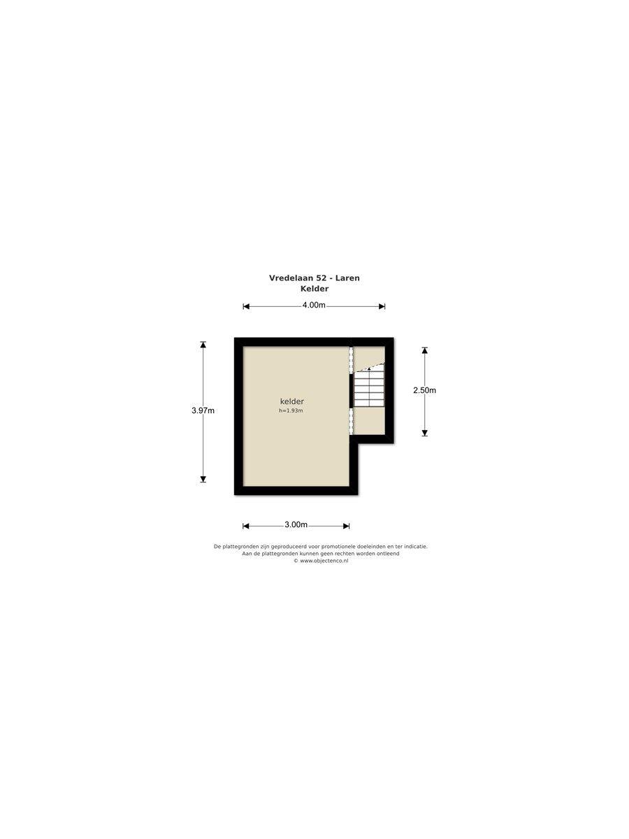 Huis te koop: Vredelaan 52 1251 GJ Laren Nh [funda]