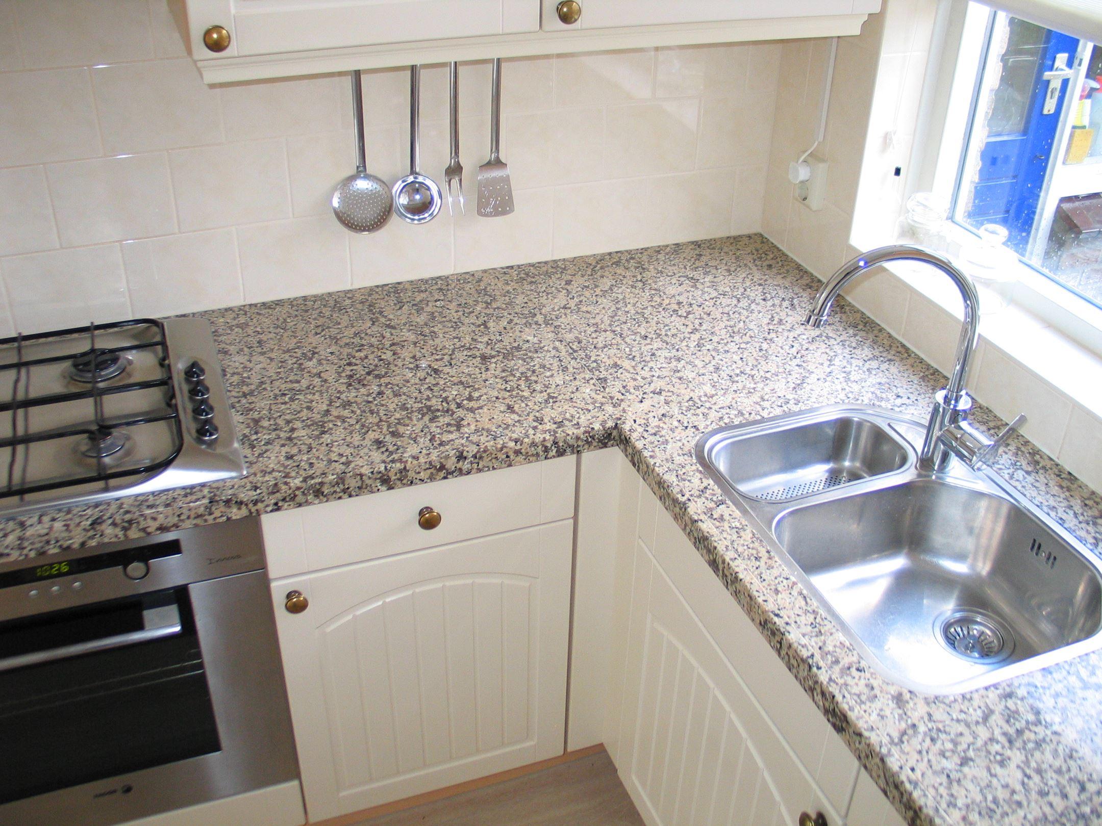 keuken tegels emmeloord : Huis Te Koop Westergolaan 9 8302 Le Emmeloord Funda