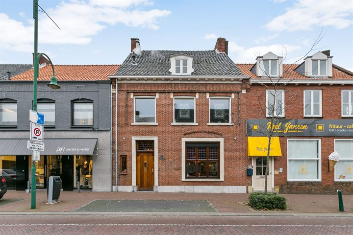 Antwerpsestraat 4