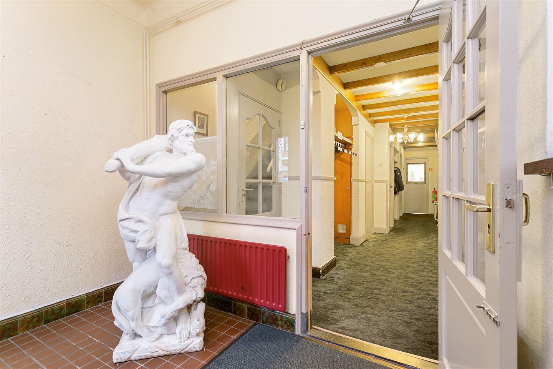 Bekijk foto 3 van Antwerpsestraat 4
