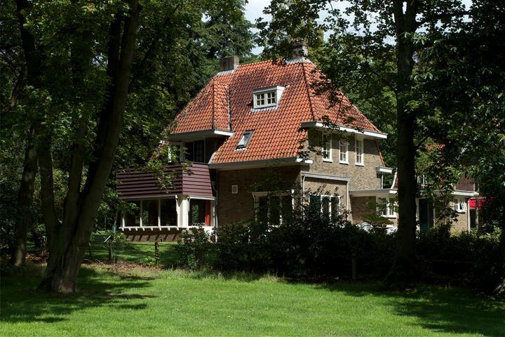 Utrechtseweg 262 - 268, Amersfoort