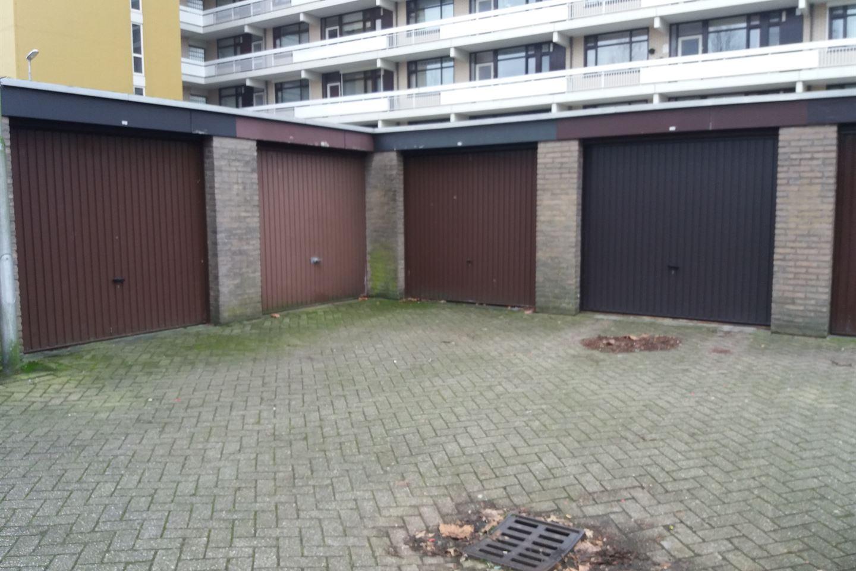 Garage Huren Eindhoven : Verhuurd garagebox de koppele  lt eindhoven funda
