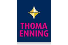 Thoma Enning Makelaars
