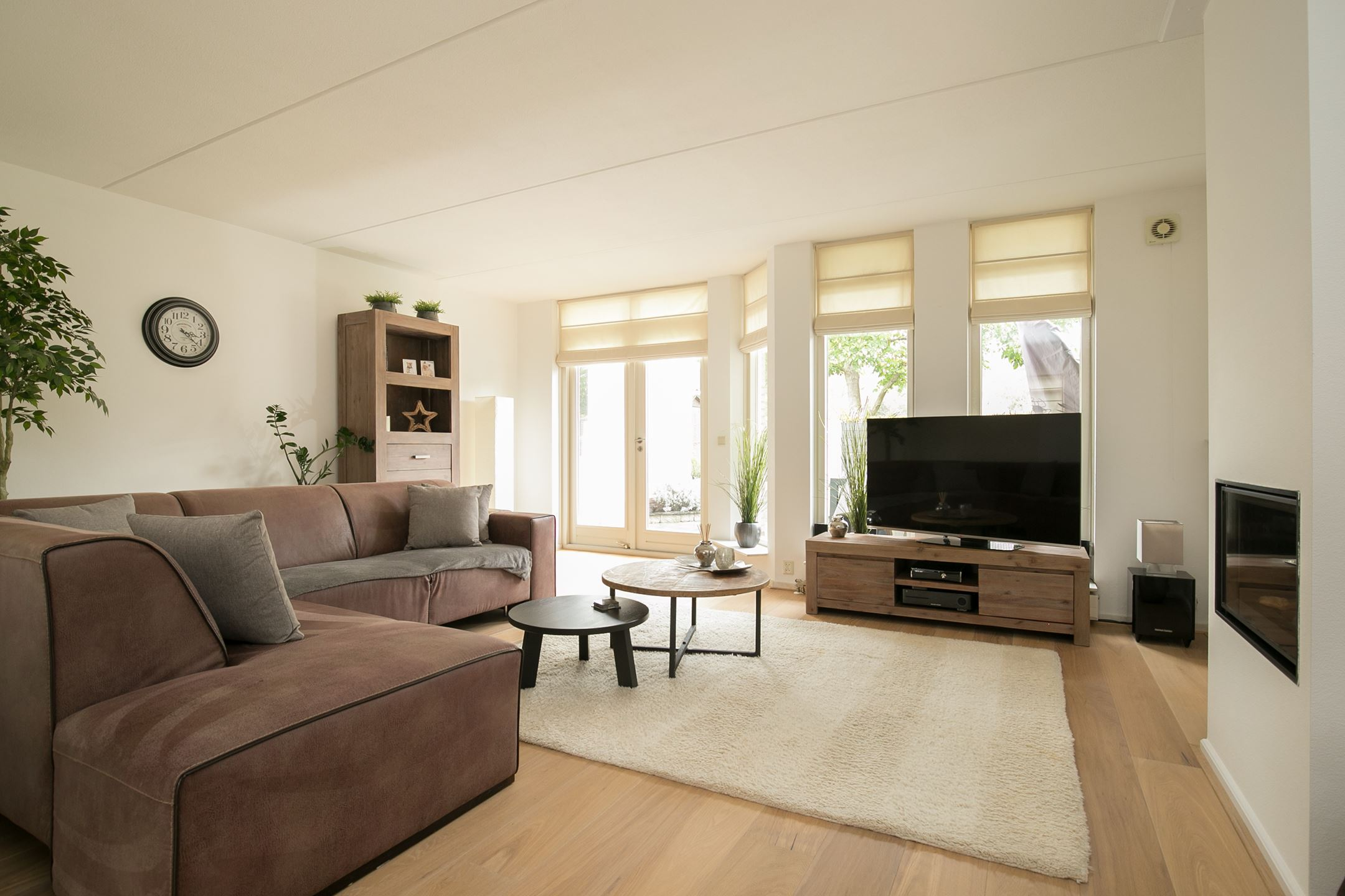 Huis te koop: Bizetlaan 65 7002 LW Doetinchem [funda]