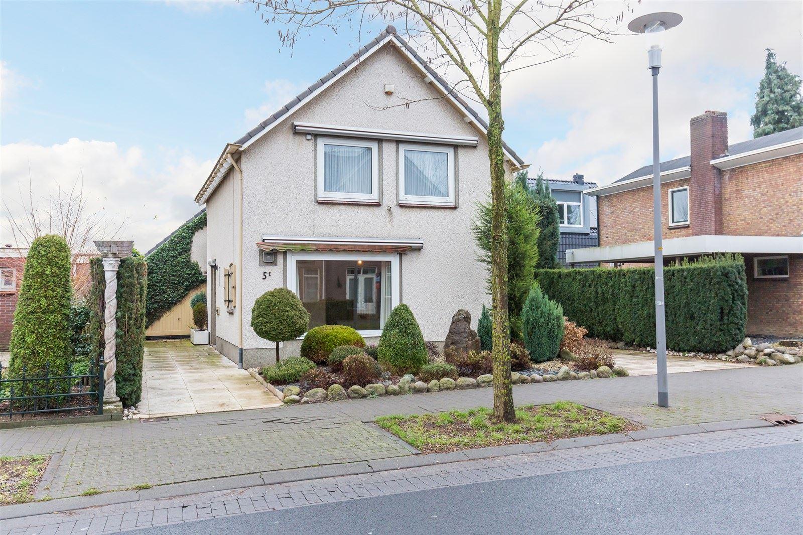 Huis te huur 39 s heerenbergseweg 5 e 7038 ca zeddam funda for Te huur in gelderland