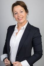Jolanda Alves