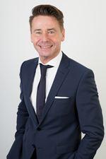 Jan Ypeij