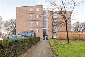 Koopwoningen nijmegen appartementen te koop in nijmegen for Koopwoningen nijmegen