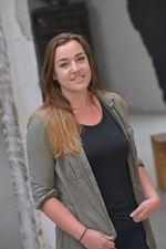 Laura Postma (Assistent-makelaar)
