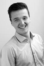 R. Elshof (Rens) (Sales employee)