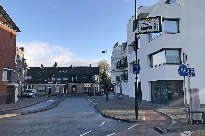 Bekijk foto 3 van Langestraat 77