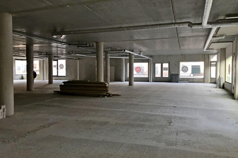 Bekijk foto 5 van Langestraat 77