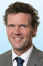 Robert W. Kok (NVM-makelaar (directeur))