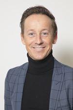 Pieter Ton (NVM-makelaar (directeur))