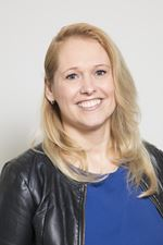 Charissa Kooijman