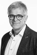 Roel Hartsema (NVM-makelaar (directeur))