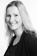 Marielle Vos (Commercieel medewerker)