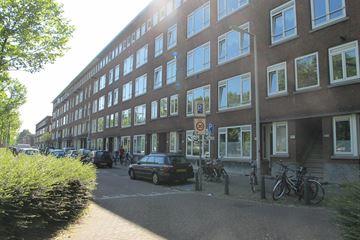 Gordelweg 101 D
