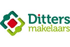 Ditters Makelaars Arnhem