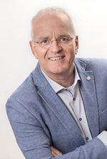 Eric van de Peppel (NVM makelaar)