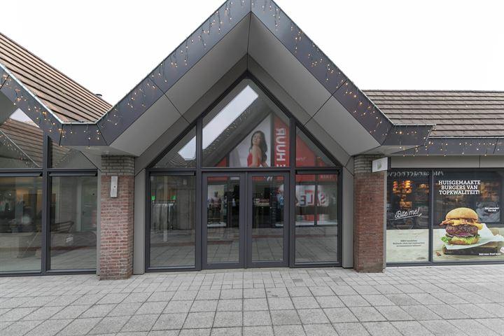 Zuidpromenade 3, Soest