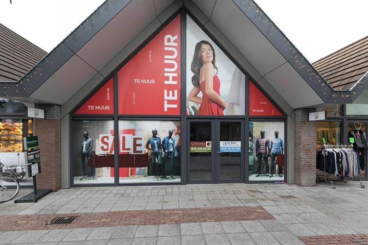 Zuidpromenade 4 -B, Soest