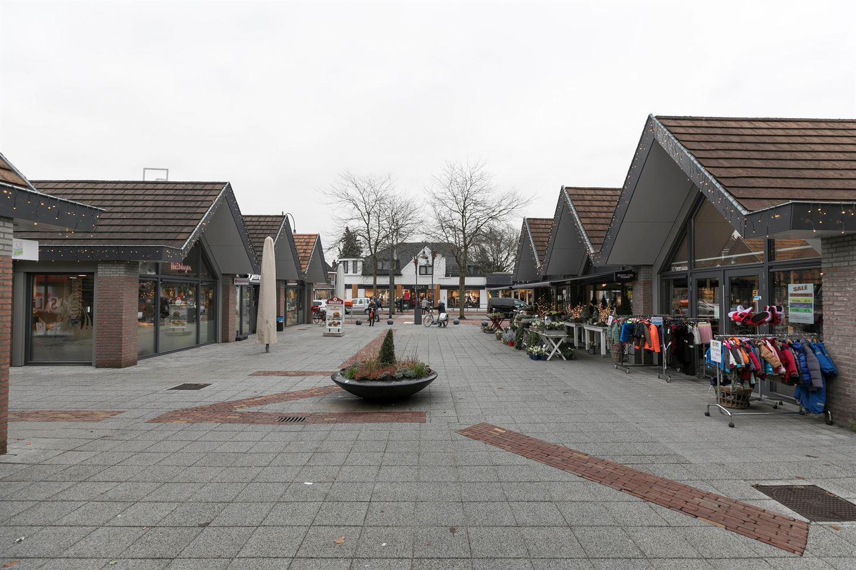 Bekijk foto 3 van Zuidpromenade 4 -B