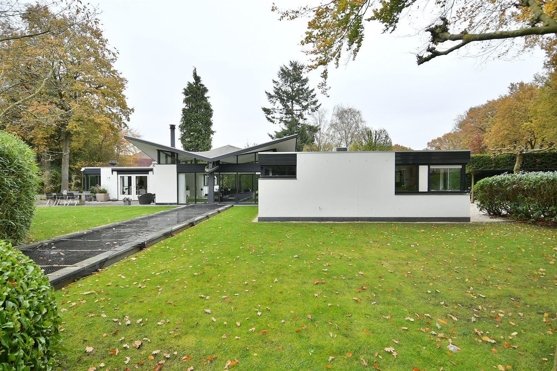 Huis te koop: Jordaan 17 1251 PB Laren Nh [funda]