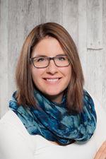 Elly van Staveren - Commercieel medewerker