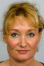 Saskia Brandsma - Vastgoedadviseur