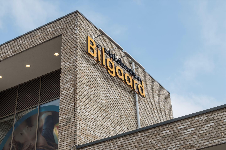 Bekijk foto 2 van Bilgaardpassage 39