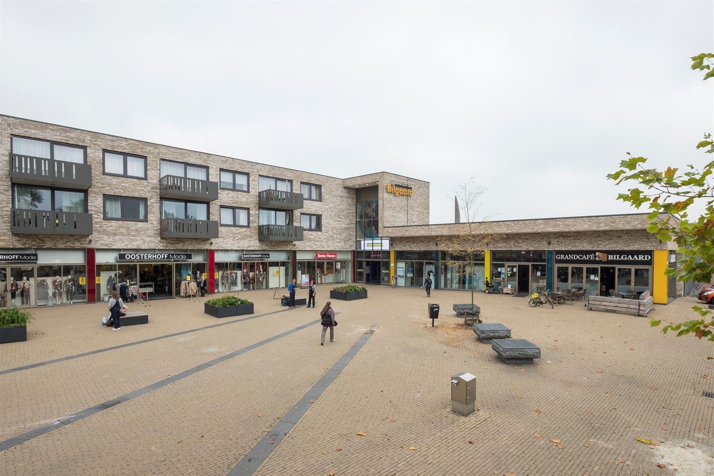 Bekijk foto 4 van Winkelcentrum Bilgaard