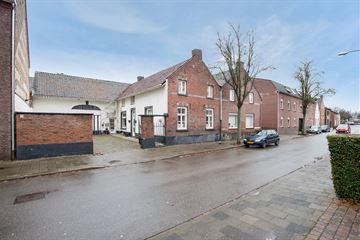 Koopwoningen maastricht huizen te koop in maastricht funda for Huis te koop maastricht