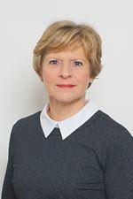 M. (Monique) Otting-van Rietschoten (Secretaresse)