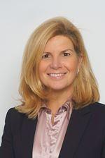J. (Jacqueline) Commissaris-van Büseck (Office manager)