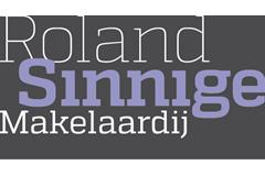Roland Sinnige Makelaardij o.z.