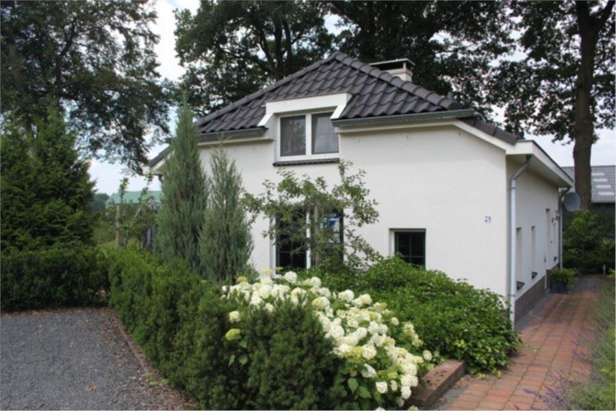 huis te koop: rubensstraat 71 28* 3781 vl voorthuizen [funda]