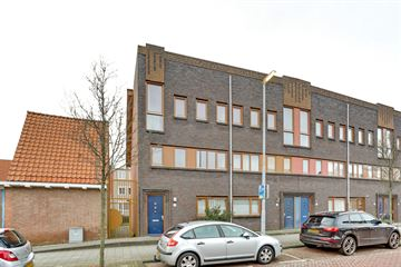 Mazda Garage Rotterdam : Sold houses in agniesebuurt rotterdam and tarwewijk rotterdam