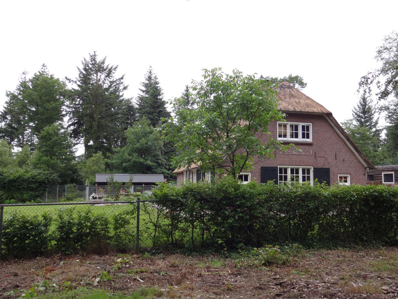 Huis te koop kamperweg 27 8181 cs heerde funda for Woonboerderij te koop veluwe