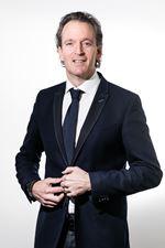 Edwin van Dronkelaar (NVM-makelaar)