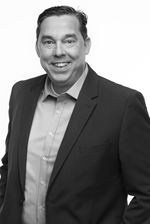 M.M.M. (Marc) van den Berg RM (NVM real estate agent)