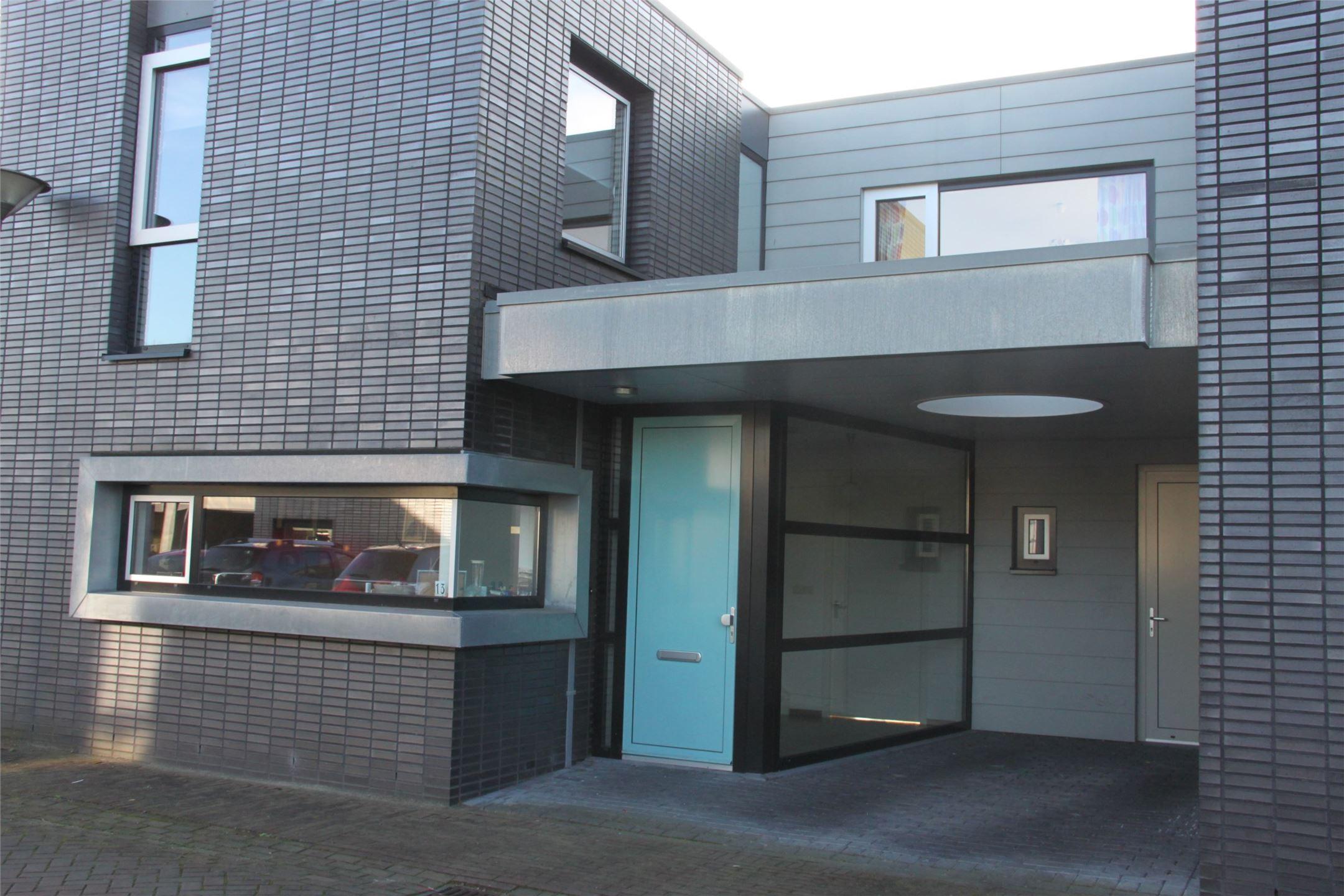 Huis te koop: Hofhage 13 4813 XL Breda [funda]